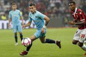 Zbog korone u Marselju, klubu Nemanje Radonjića, odložen prvi meč sezone u Ligi 1