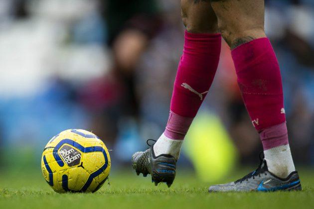 Strože kazne za rasizam u engleskom fudbalu