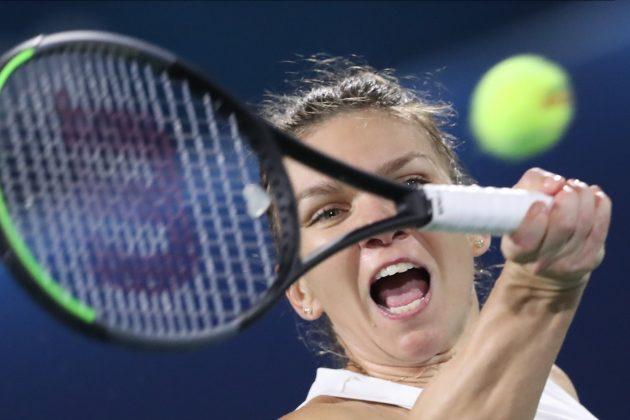 Simona Halep neće igrati na US Openu