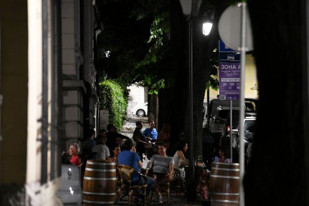 kafići u beogradu