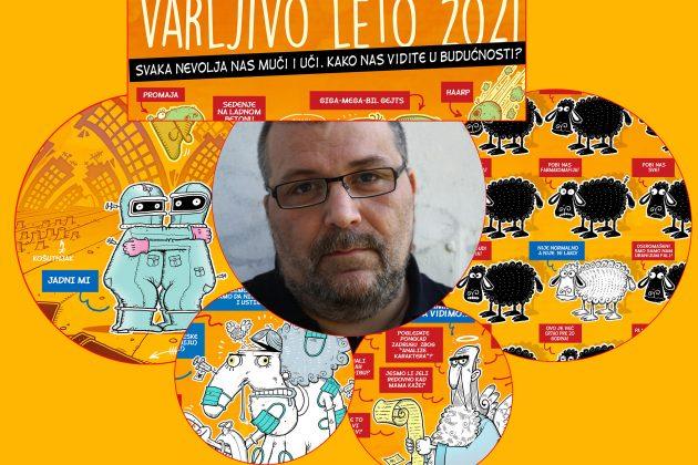 Bob Zivkovic