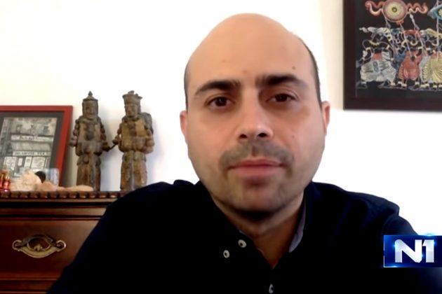 Habib Battah