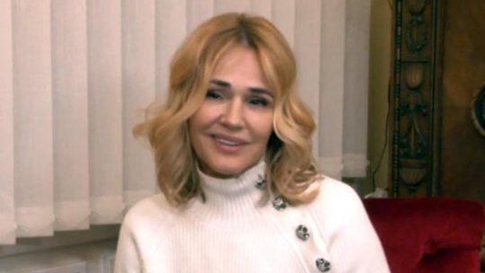 Olivera Balasevic