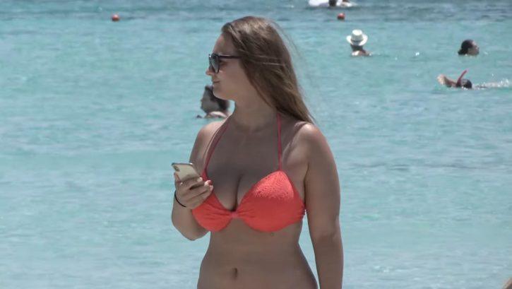 plaže u grčkoj