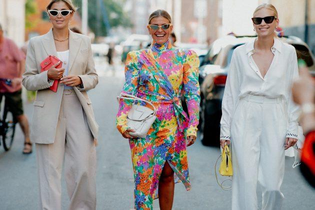 Nedelja mode u Kopenhagenu