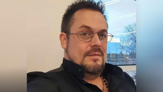 Sasša Matejić, menadžer, instagram