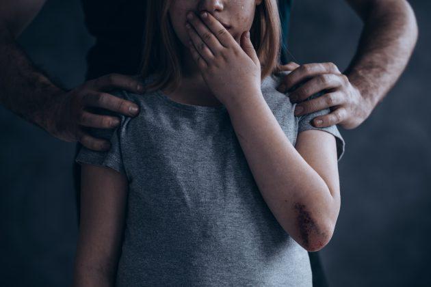 zlostavljanje dece