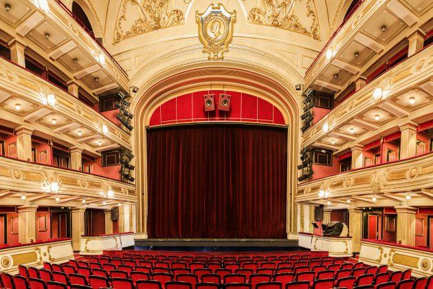 narodno pozorište nova sezona