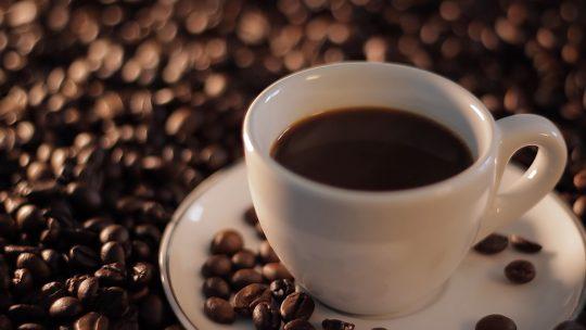 Koliko šoljica kafe dnevno nam je potrebno