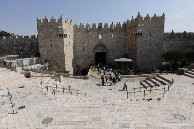 Drugi talas epidemije gurnuo Izrael u tronedeljni karantin