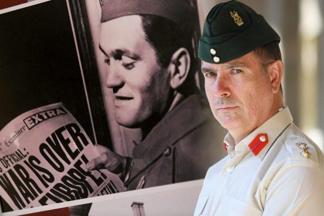 Britanci i Drugi svetski rat u Jugoslaviji