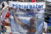 Danilo Ikodinović ponovo iskreno govorio o saobraćanoj nesreći koju je preživeo