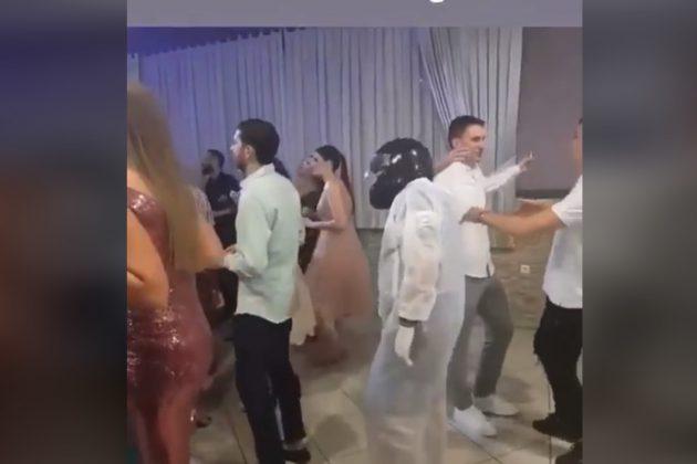 svadba u bosni