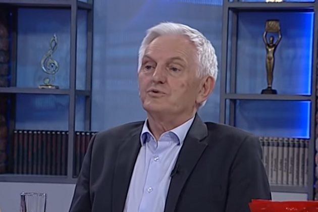 Obrad Stevanović