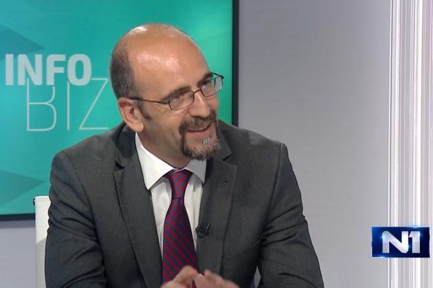 Igor Brnabic