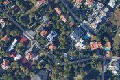 Temisvarska ulica, najskuplje prodata kuca u Beogradu
