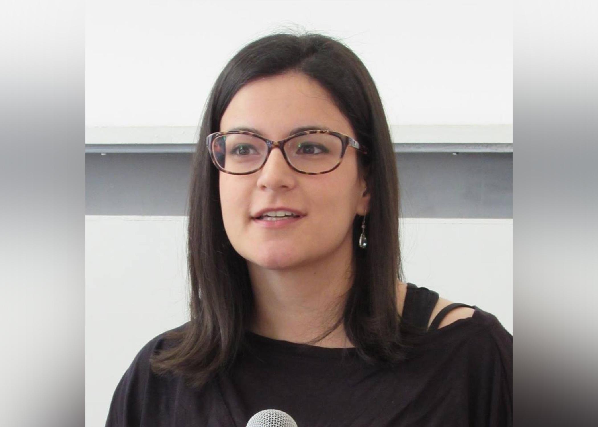 Smiljana Josic