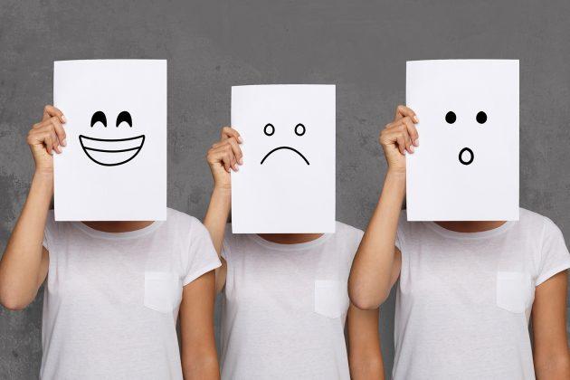Godišnja doba i uticaj na raspoloženje