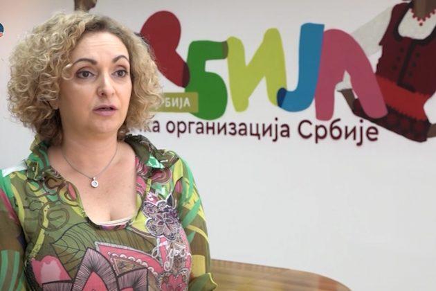 "Direktorka TOS-a: Domaći turisti donekle ""spasili"" sezonu"
