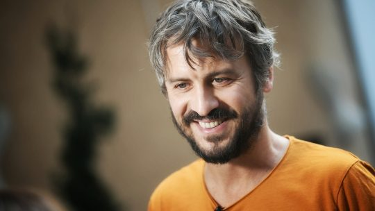 Branislav Bane Trifunovic