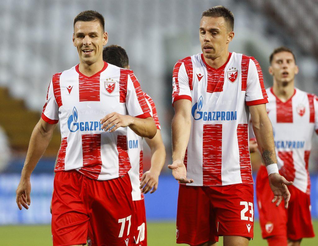 Gobeljić i Rodić