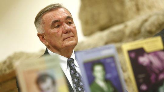 Dusan Kovacevic