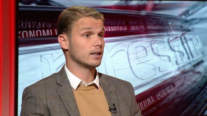 Drasko Stanivukovic