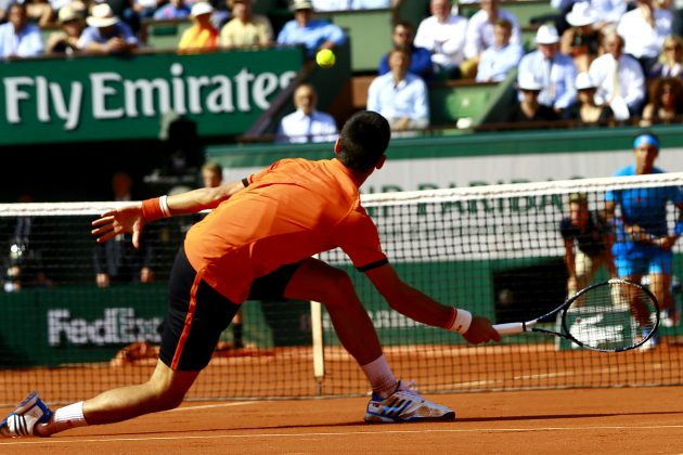 Šta treba Novak Đoković da uradi kako bi preko Rafaela Nadala osvojio Rolan Garos