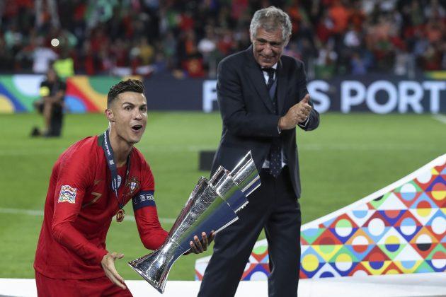 Sve što treba da znate o novoj, drugoj sezoni Lige nacija
