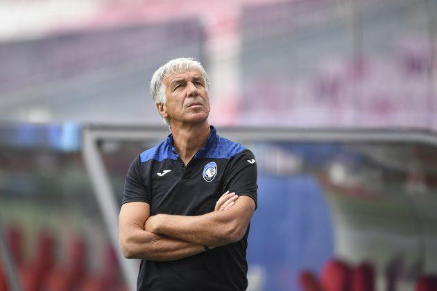 Trener Atalante Đan Pjero Gasperini zabrinut uoči početka nove sezone
