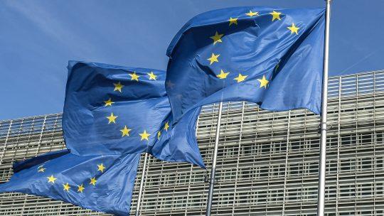 evrospka unija