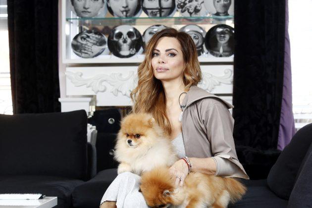 Nikolina Pisek