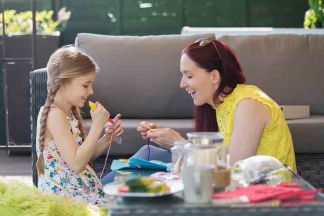 montesori saveti za roditelje