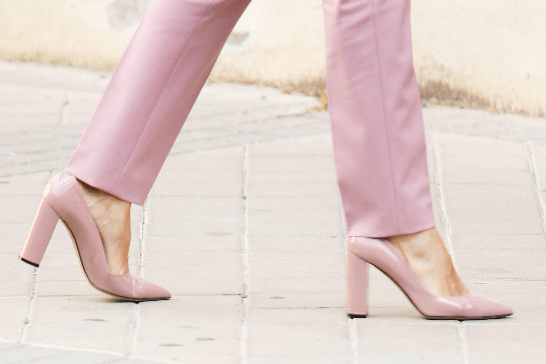 cipele za kesen