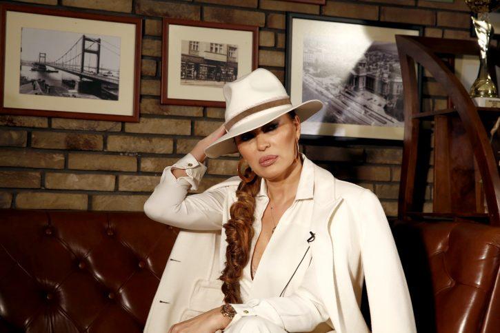 Svetlana Raznatovic Ceca