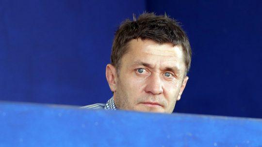 Saša Ilić kao selektor predvodio kadete Srbije do dve pobede nad Bugarskom