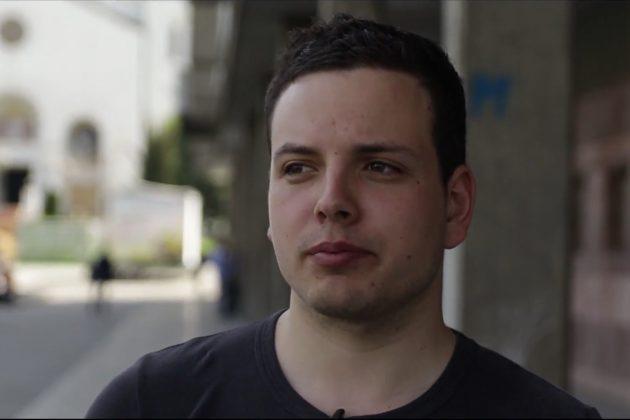 Filip Grujić, dramski pisac
