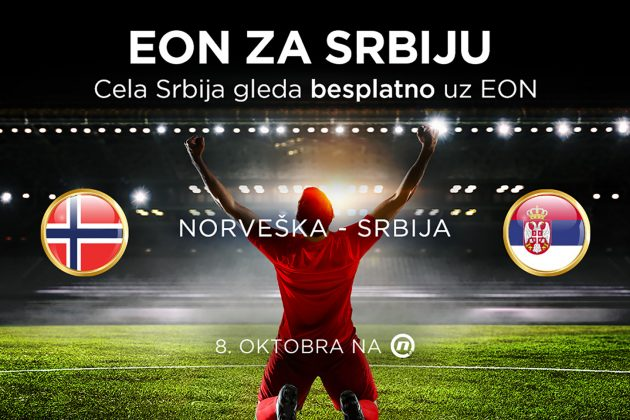 eon_norSrb_1200x628_Responsive a