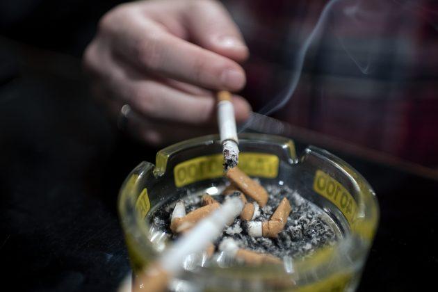 poskupljenje cigareta