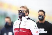 Kimi Raikonen i 19. sezonu vozi u Formuli 1