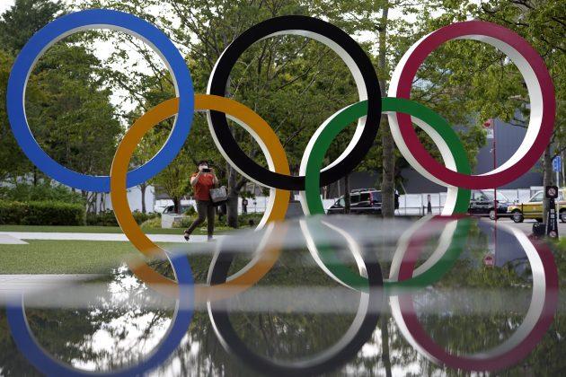 Novi detalji oko održavanja Olimpijskih igara u Tokiju