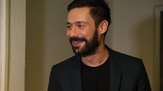 Milan Vasic