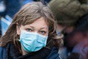 grip korona prehlada