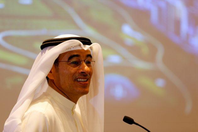 Muhamed Alabar