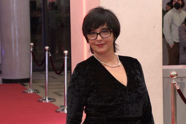 Katarina zutic