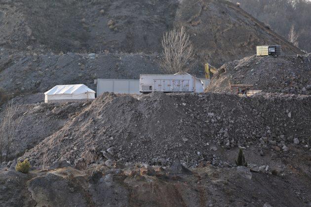 Kizevo masovna grobnica foto Irfan licina