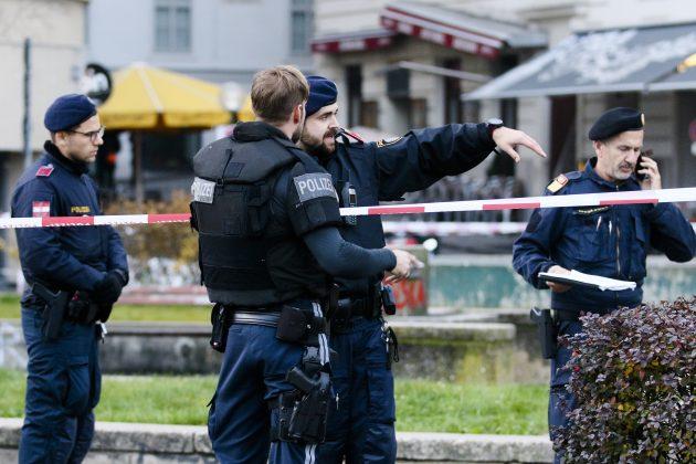 islamizam u evropi