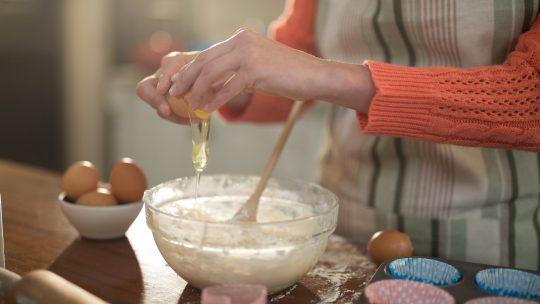 saveti za kuvanje