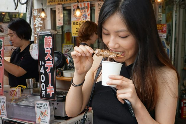 japanska dijeta