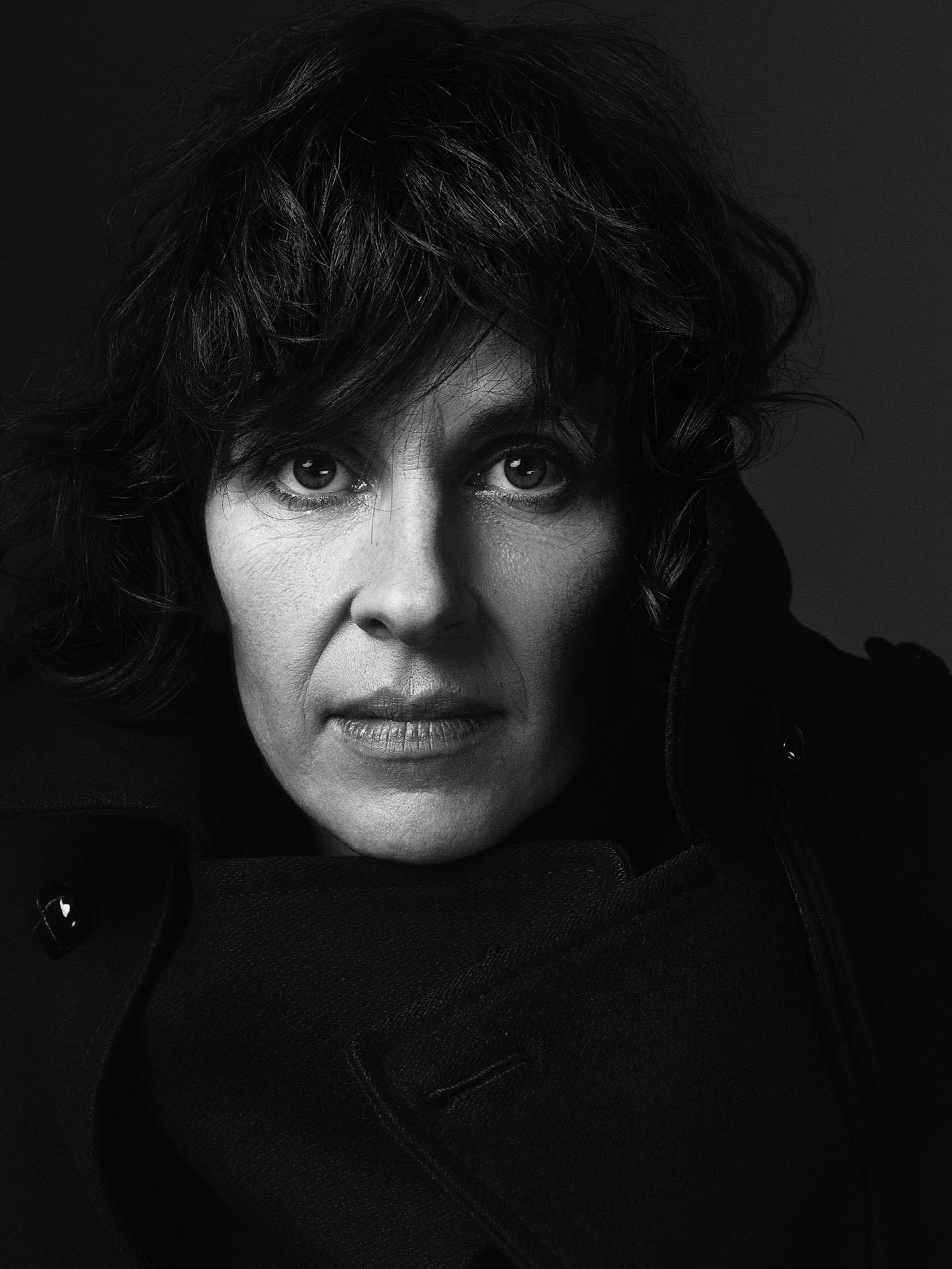 Céline Flamen photo.jpeg(dirk Lambrechts)